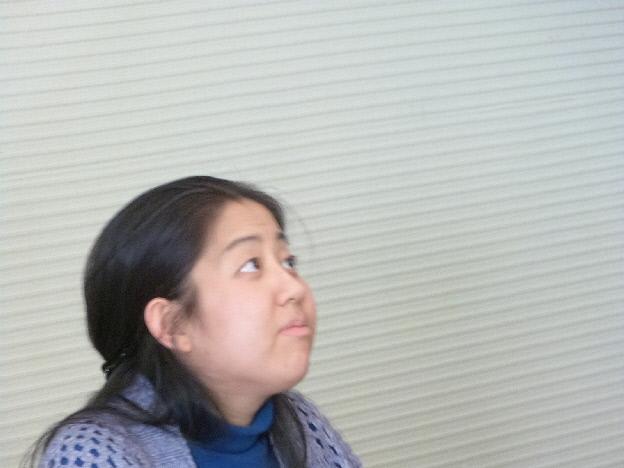 小菅優 2013年3月3日 於さくらめいと