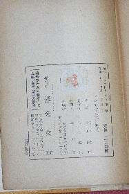 P1110765(1).jpg