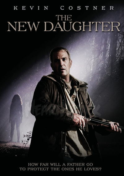 11012702_The_New_Daughter_00s.jpg