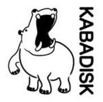 kabawo