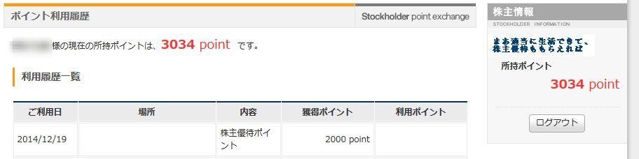 atom_point-add_201409.jpg