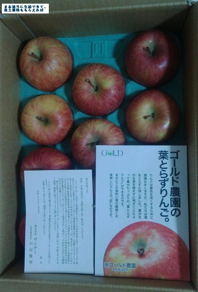 sunday_apple_201408.jpg