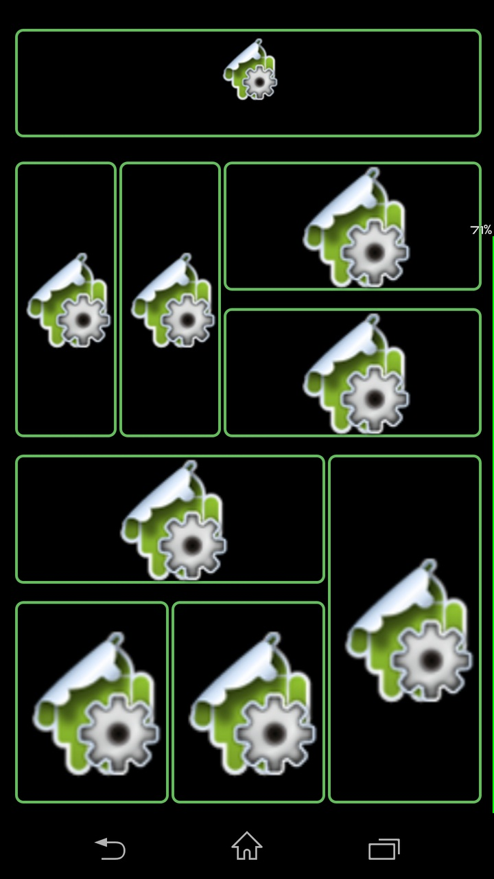 iu9b-b1rNmbDeeQRF3VAdyXRc-XD6UNwSCc035vbX2A.jpg