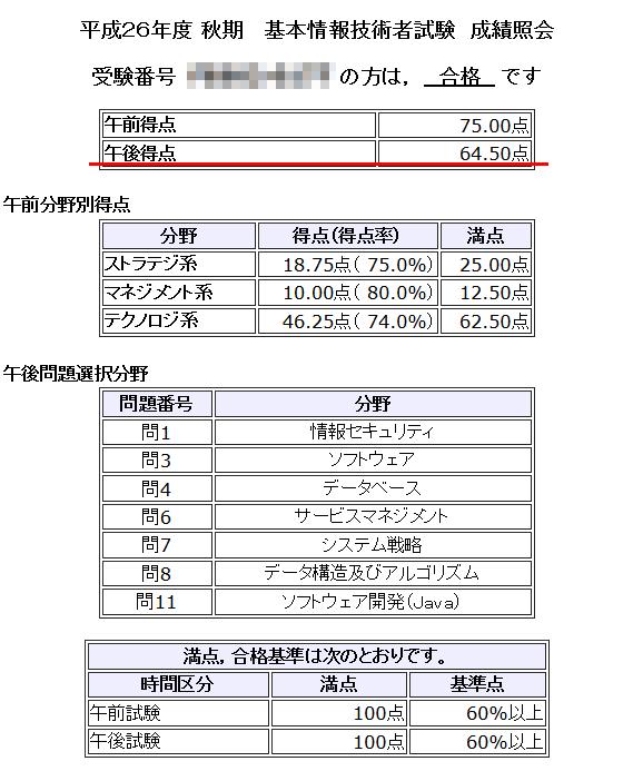 SnapCrab_NoName_2014-11-17_21-21-57_No-00.png