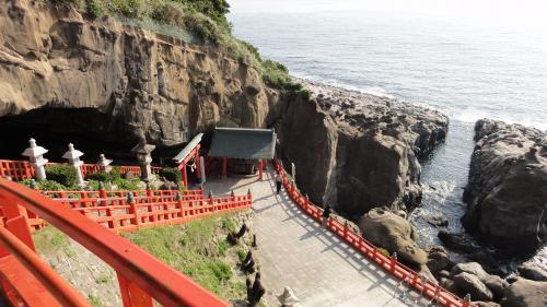 051803鵜戸神社
