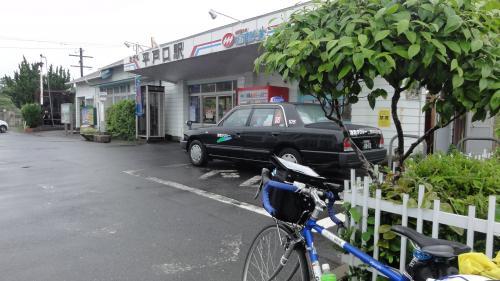 052606本土最西端平戸口駅