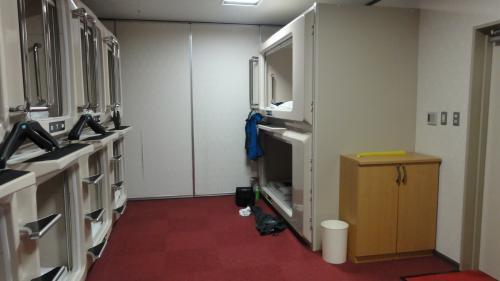 052607平戸たびら温泉サムソンホテル