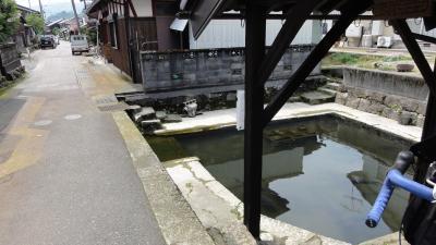 1307カバタ(川端)