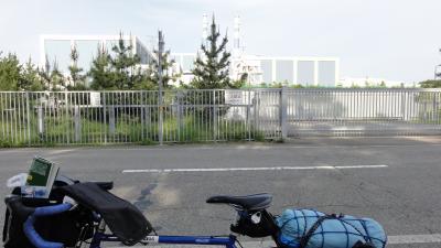 1507志賀原子力発電所