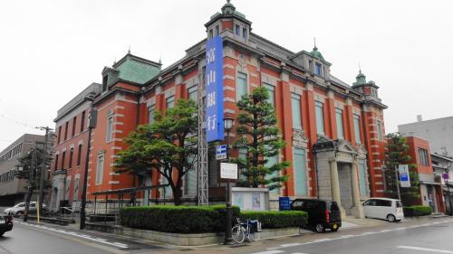 1802富山銀行