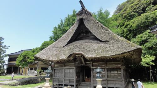1915白山神社