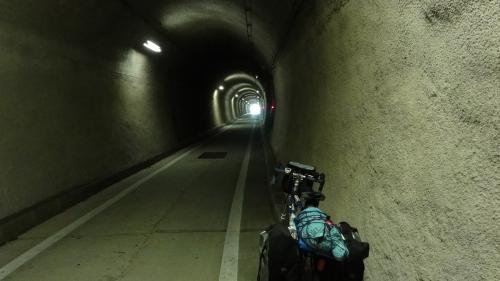1917久比岐自転車道2