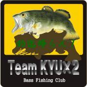 Team Kyu×2
