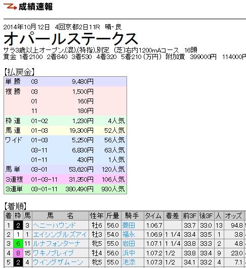 2014101310524782c.jpg