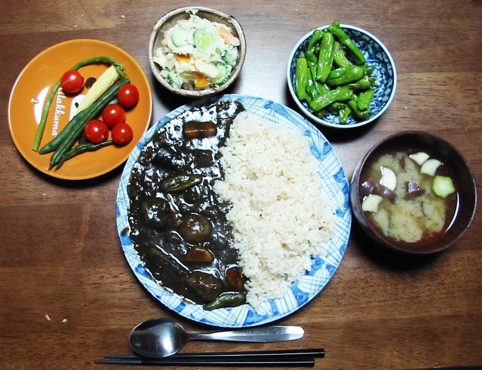 dinner20140918.jpg