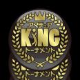 KINGアマチュアトーナメント運営スタッフ