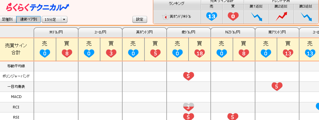 201306111307005b8.png