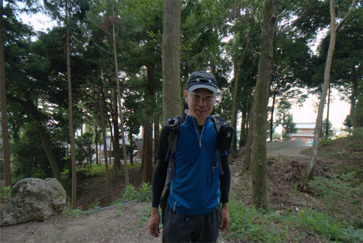 20110813-36.jpg