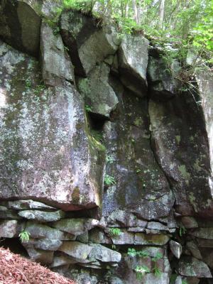2011山7