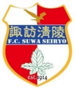 清陵サッカー部