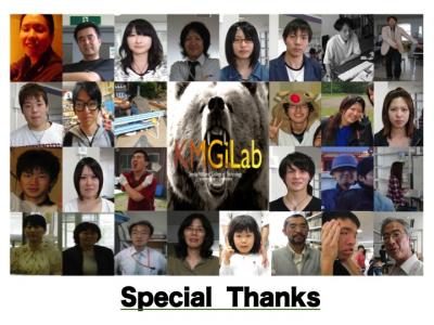 special+thanks_convert_20110609122538.jpg