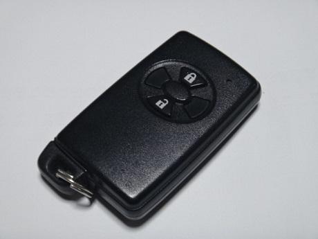 DSC00198.jpg