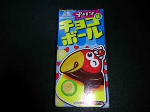 DSC_cyoko1.jpg