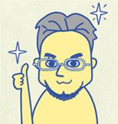 dr.suzuki
