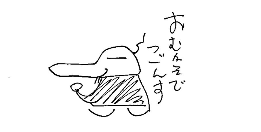 1410147.jpg