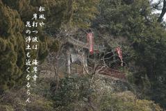 29_06.jpg