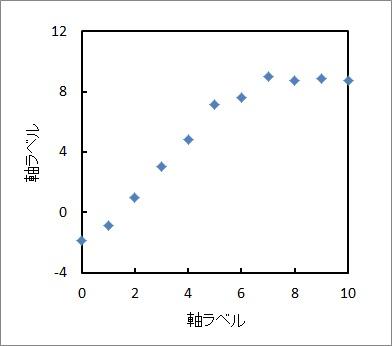 graph8.jpg