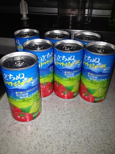 fc2blog_20130826211830e9d.jpg
