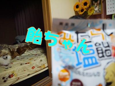 20141028155643898.jpg
