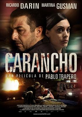 Carancho_-_V2_por_PEPPITO_carteles_80.jpg