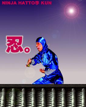 ninja_hattori.jpg