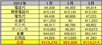 20130402055030651.png