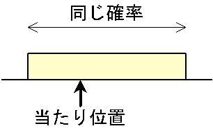 L-01.jpg