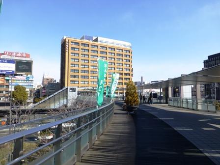 2013長良川(1)