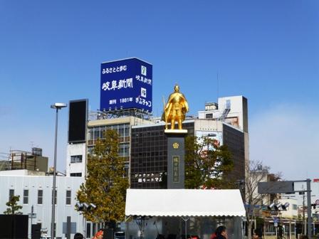 2013長良川(2)