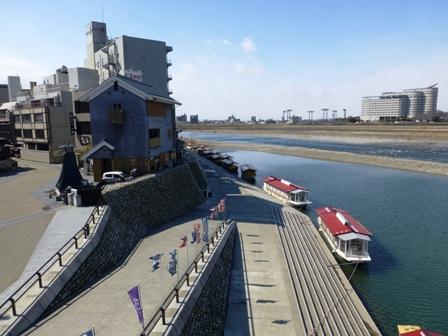 2013長良川(10)