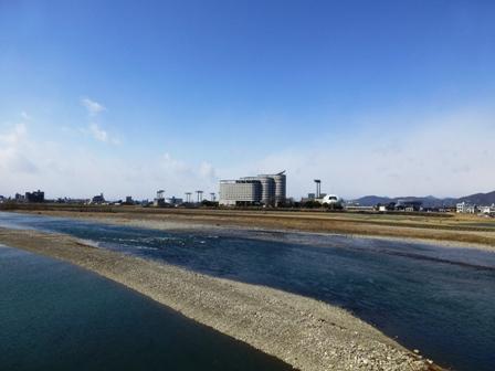 2013長良川(11)