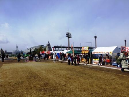 2013長良川(12)
