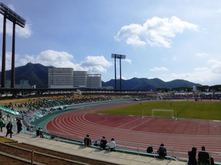 2013長良川(13)