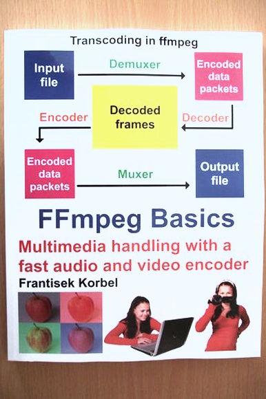 FFmpeg_Basics_2.jpg