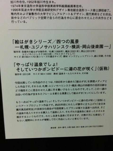 image_201308181926169d1.jpg
