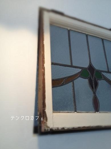 143_20130131201421.jpg