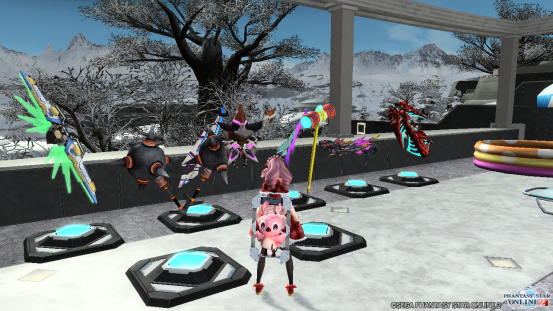 pso20130129_202302_001_convert_20130129202400.png
