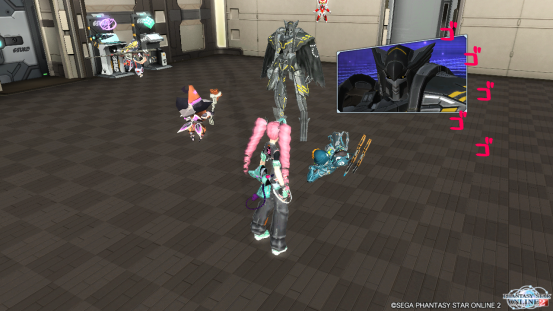 pso20130213_211027_008_convert_20130214194956.png
