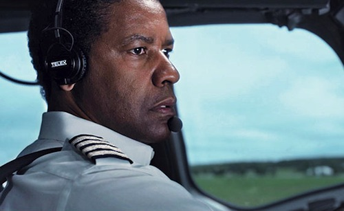 movie-realistic-endings flight