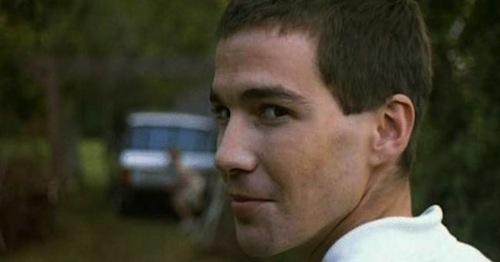 movie-realistic-endings funny-games